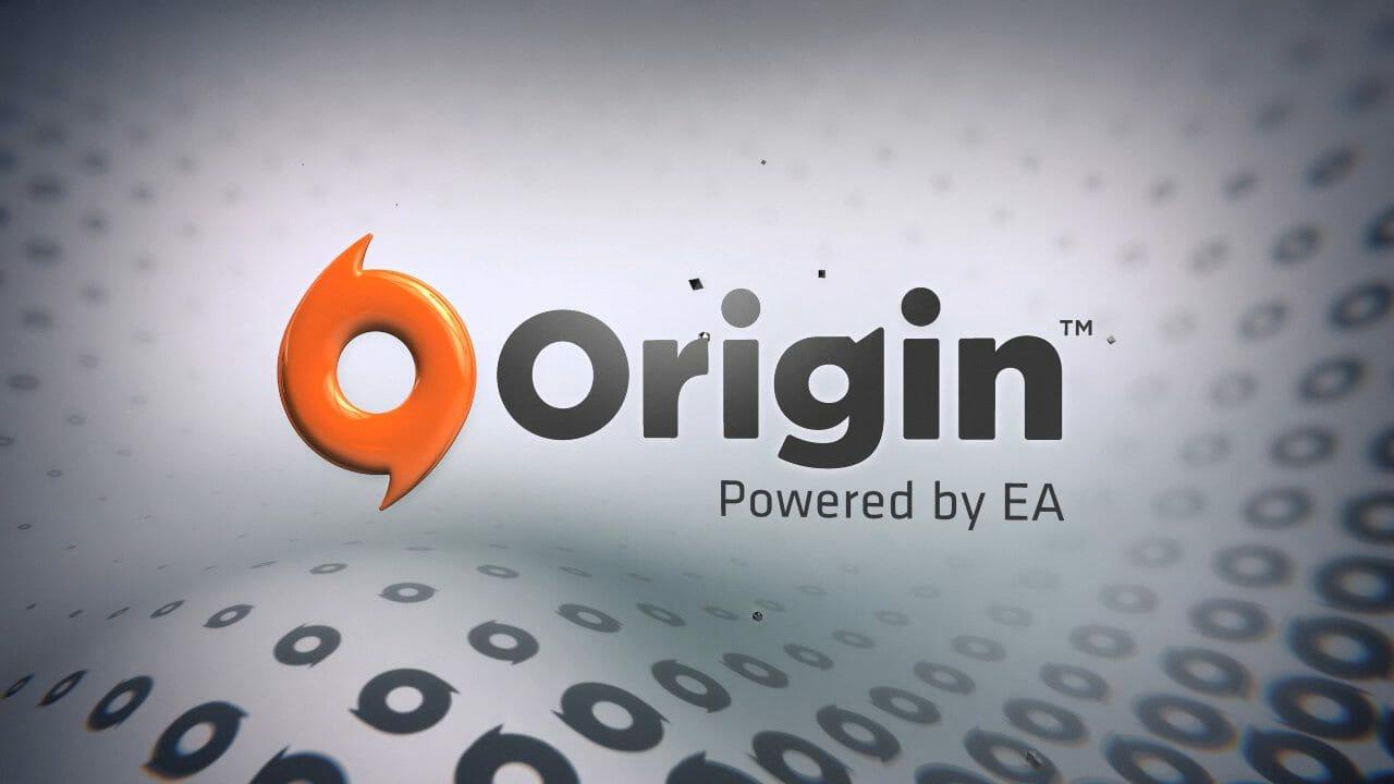 ea-origin refund system