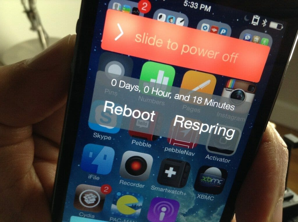 repower-jailbreak-tweak