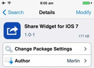 share-widget-for-ios-7-about
