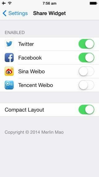 share-widget-for-ios-7-settings