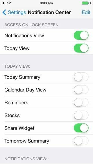 share-widget-for-ios-7-social-sites