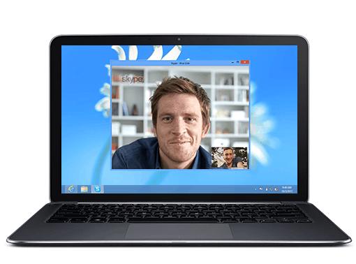 skype-desktop
