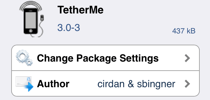 tetherme-updated-ios7