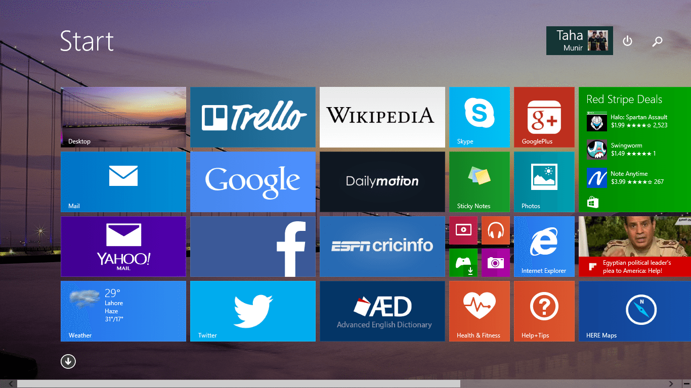 windows-8.1-update-1-start-screen