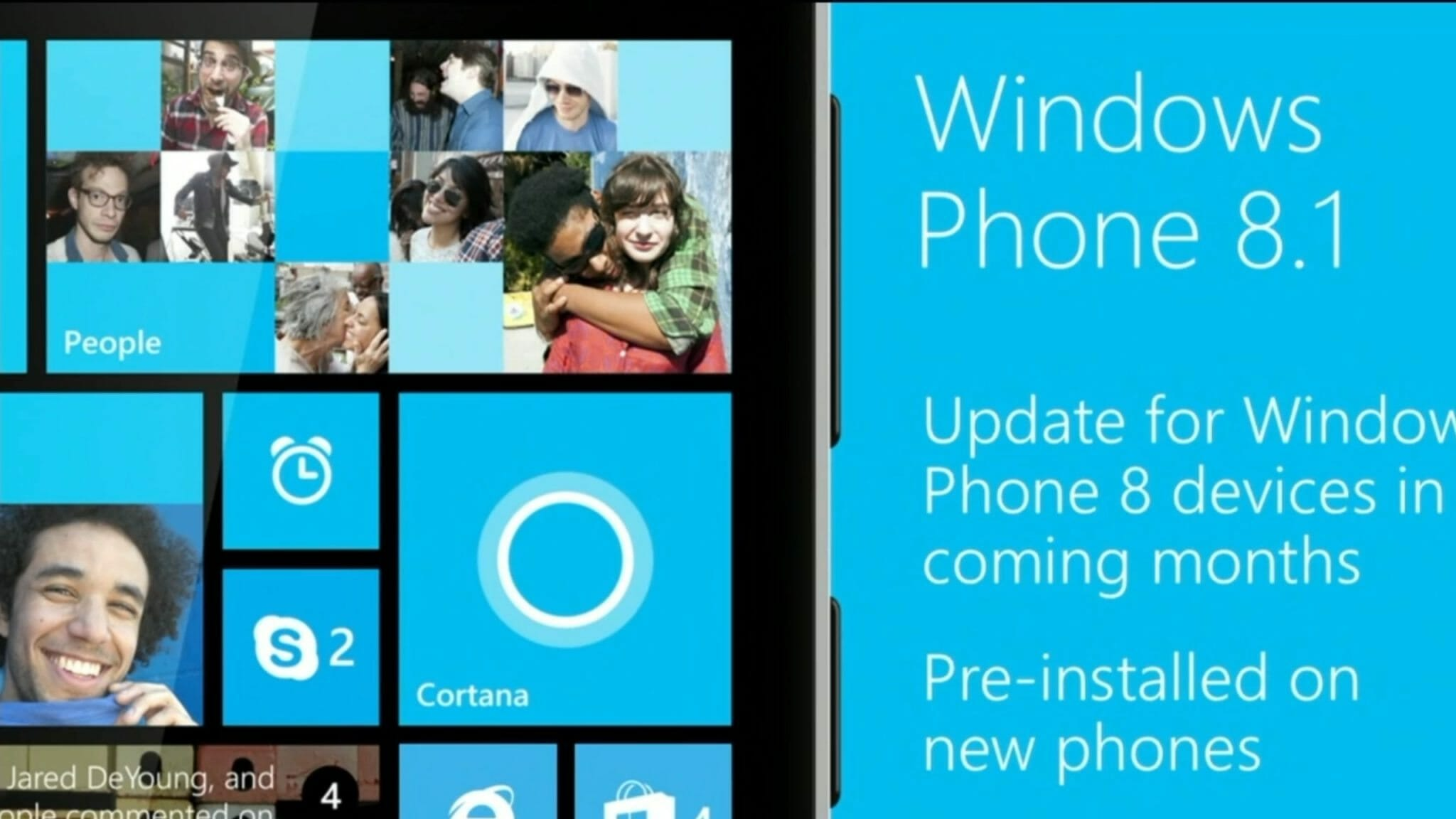 windows phone 8.1 availability - Get Windows Phone 8.1 Update for Developers on 14th April