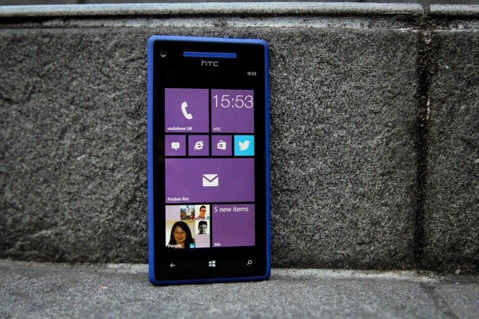 windows-phone-htc-8x