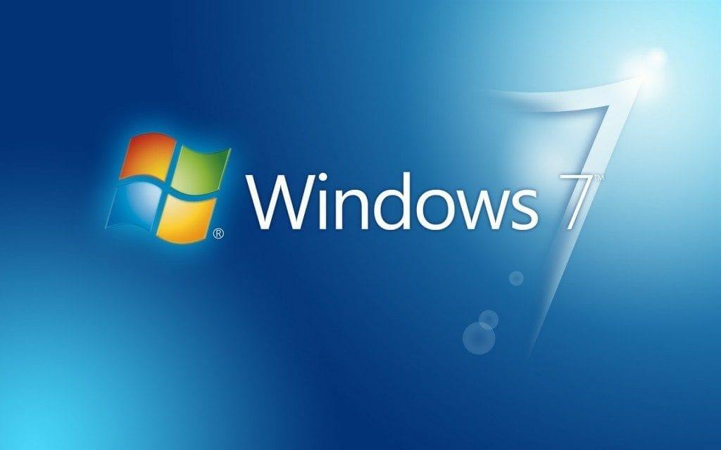windows_7_logo_blue