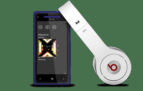 windows-phone-htc-8x beats
