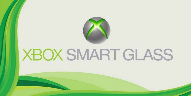 xbox-one-smartglass-app